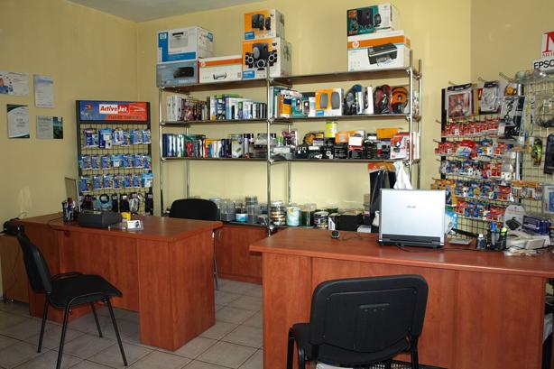 8944fbc3997811 Miło, że odwiedzasz nasz sklep. Pozól, że przedstawimy Ci naszą firmę.  Największym dowodem uznania dla naszej pracy jest zadowolenie naszych  klientów.